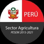 PESEM agricultura