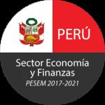 PESEM economia y finanzas