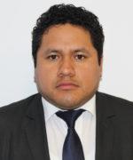 AREQUIPA Luis-Alberto-Valenzuela