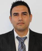 ICA - Heyden Olortegui Aguirre