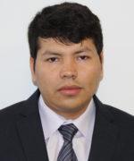 Jonathan-R.-Vasquez-Chicata