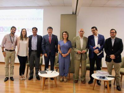 ceplan_peru2021_panelistas_visión